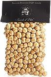 Haselnüsse igp aus Piemont - Nüsse ganz geschält tonda gentile geröstet von Nocciole d' Elite di Emanuele. 250 g