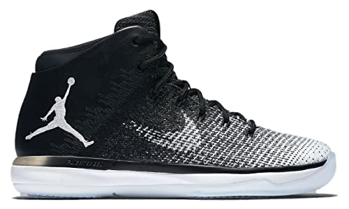 158a99cdb059dd Image Unavailable. Image not available for. Colour  AJORDANSSHOE Nike Air  Jordan 31 Fine Print ...