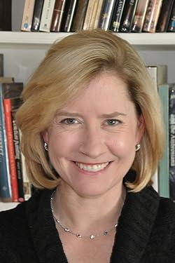 Victoria C. Gardner Coates
