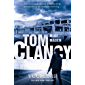 Tom Clancy Vuurlinie (Jack Ryan)