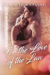 For the Love of the Law Kindle Edition