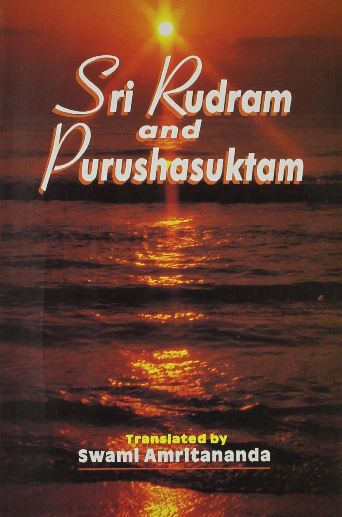 Buy sri rudram purushasuktam book online at low prices in india buy sri rudram purushasuktam book online at low prices in india sri rudram purushasuktam reviews ratings amazon fandeluxe Choice Image
