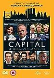 Capital [Import anglais]