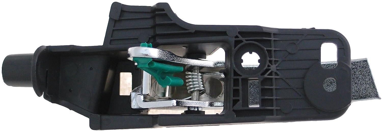 Dorman 83188 Chrysler Sebring Front Driver Side Interior Replacement Door Handle