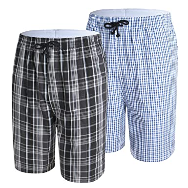 09f6a3ab87 Men s Sleep Shorts