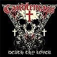 Death Thy Lover