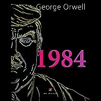 1984 (Italian Edition)