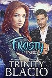 Frosty, Inc.