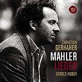 Mahler : Lieder