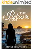 The Return (The Runaway Series Book 3)
