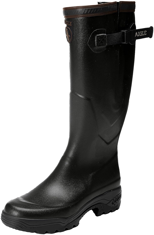 Aigle - Parcours - 2 Vario - chasse Chaussure de - chasse - Homme Noir (Noir) 1c9a8bf - fast-weightloss-diet.space