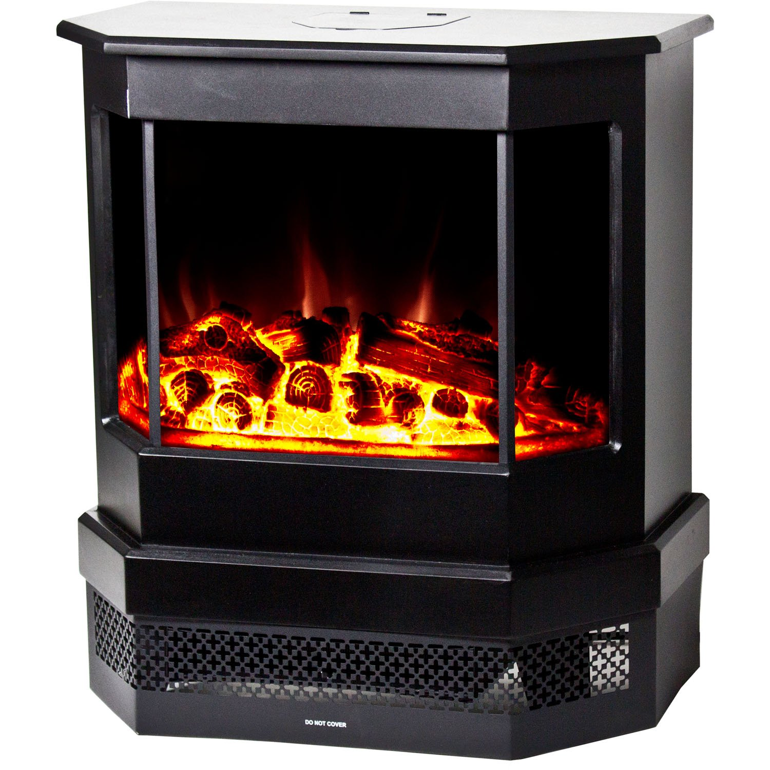 Amazoncom Warm House CMSF 10310 Cleveland Floor Standing