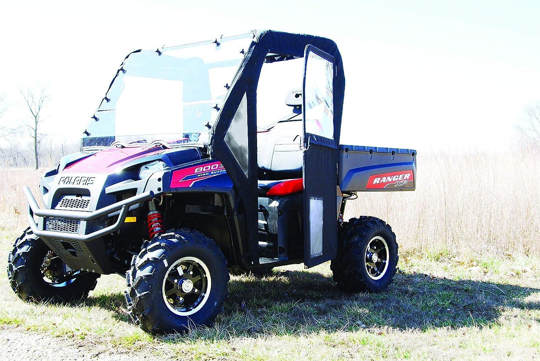 Imex El Zorro 76060/ /Door Knocker Support 76060