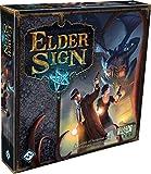 Elder Sign Card Game Card Game