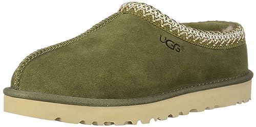 12e12b2de86 UGG Men's Tasman Slipper
