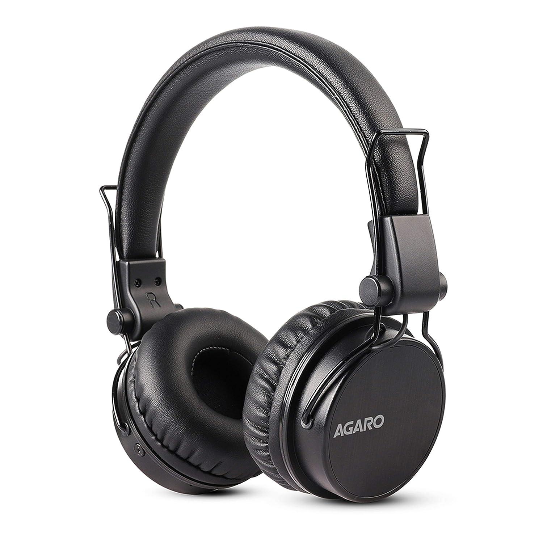 top 10 headphones under 2000