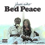 Bed Peace [Explicit]