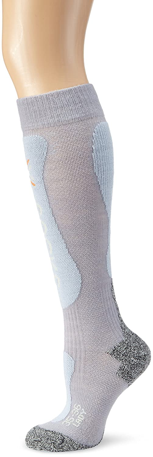 X-Socks Funktionssocken Ski Comfort Supersoft Lady