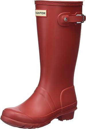 Material exterior: Caucho,Material de la suela: Caucho,Cierre: Sin cordones,Tipo de tacón: Tacón anc
