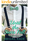Until the Stars Fall