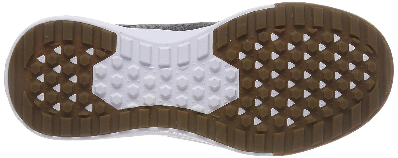 Vans Ultrarange Rapidweld, scarpe da ginnastica Unisex – – – Adulto   Spaccio  5e7e8c