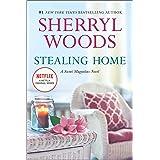 Stealing Home (A Sweet Magnolias Novel, 0)