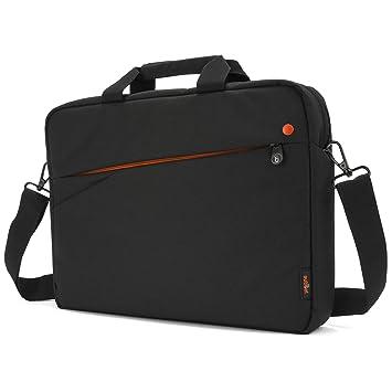 Sacoche pour Acer Notebooks f1X4QUX