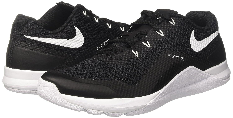 Nike Metcon Repper Dsx Zapatillas de Deporte para Hombre