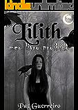 Lilith: Meu livro proibido