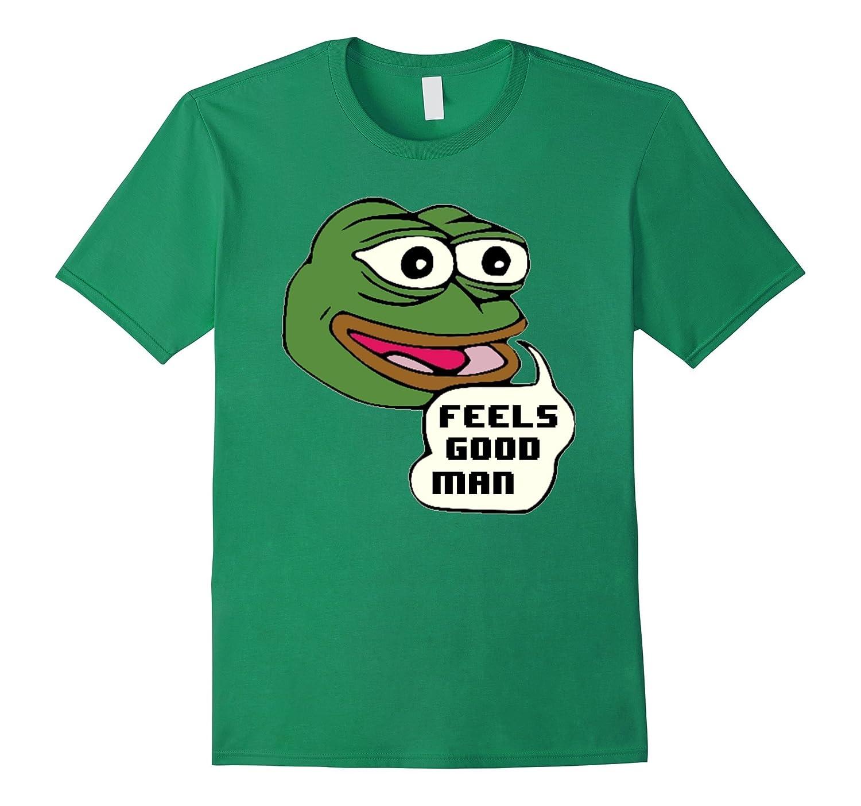 Funny Internet Meme T Shirts : Gay frog funny internet meme shirt rt rateeshirt