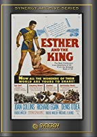 Esther and the King (1960)
