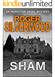 Sham (D.I. Angel Mystery Book 6)