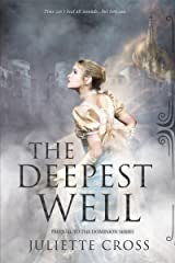 The Deepest Well (Dominion Book 1) Kindle Edition