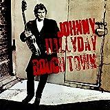 Rough Town (CD Papersleeve - Tirage Limité)
