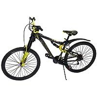 Bicicleta Mercurio Rodada 26 Kaizer Dh Mod. 2018