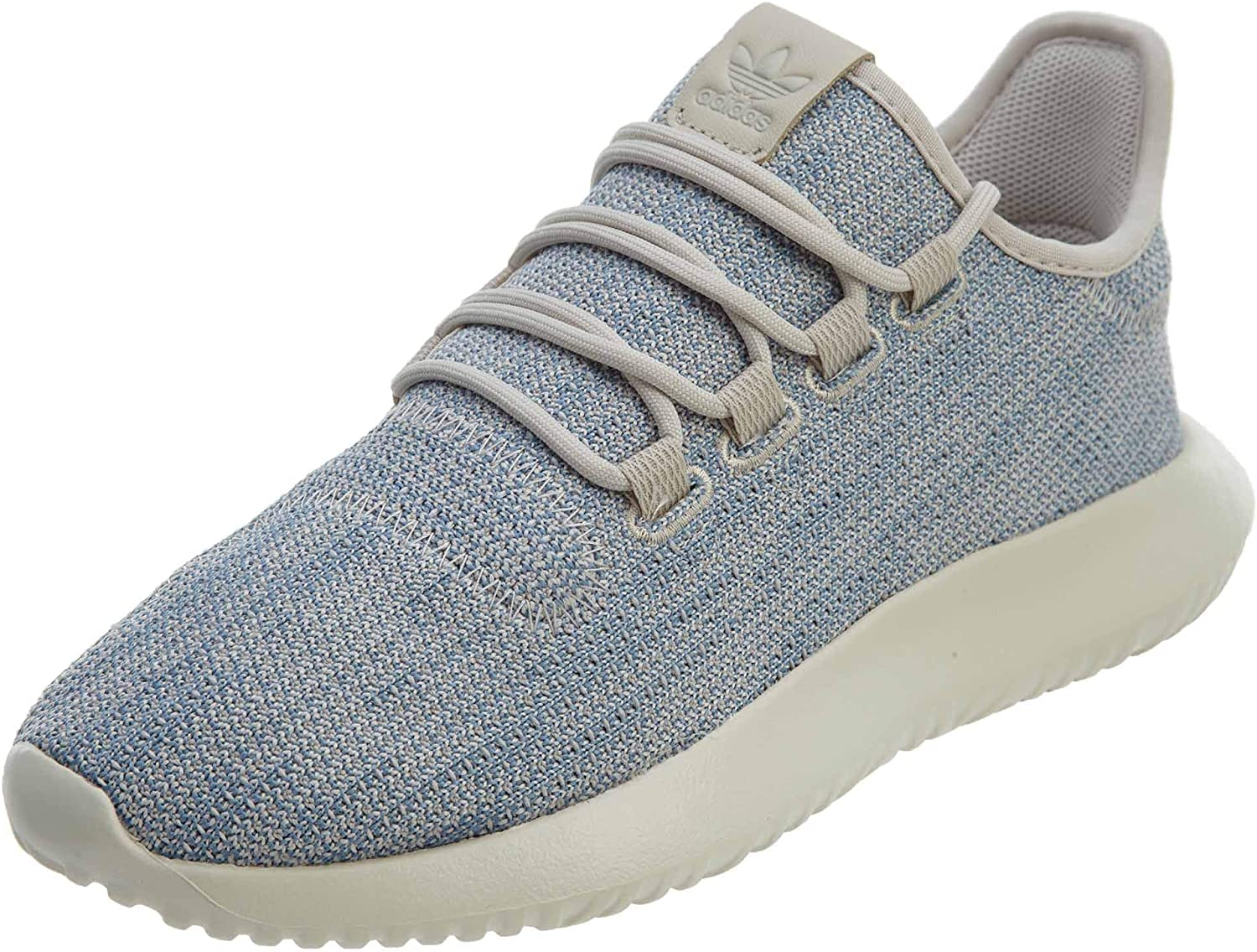 Tamano relativo recoger Gigante  Amazon.com | adidas Tubular Shadow CK | Fashion Sneakers