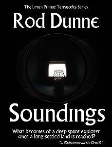 Soundings (Linien Primae Terrasodes Book 3)