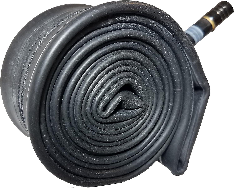 "INNER TUBE 20 x 1.50-2.00/"" 40//54-406 SCHRADER VALVE TYPE 35mm BICYCLE TIRE"