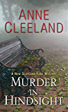 Murder in Hindsight (A New Scotland Yard Mystery)