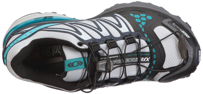Salomon XR Crossmax Guidance CS W 120419 Damen Sportschuhe Running