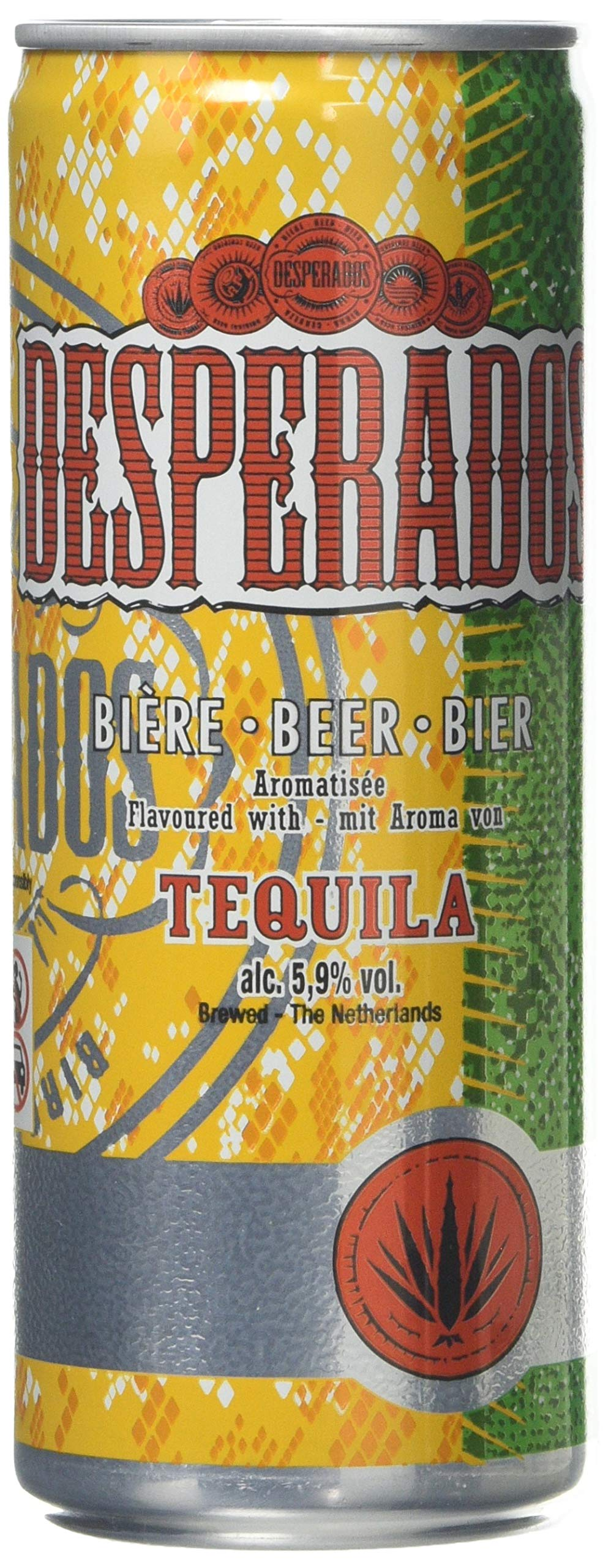 Shop Desperados Online At Low Price In Guatemala At Guatemala Desertcart Com