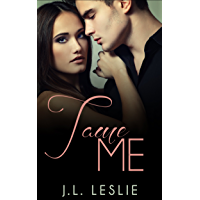 Tame Me (Zane Series: Book 1) (English Edition)