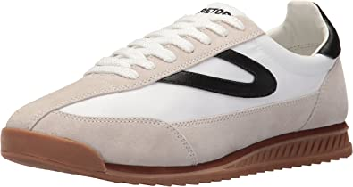 TRETORN Mens RAWLINS7 Sneaker