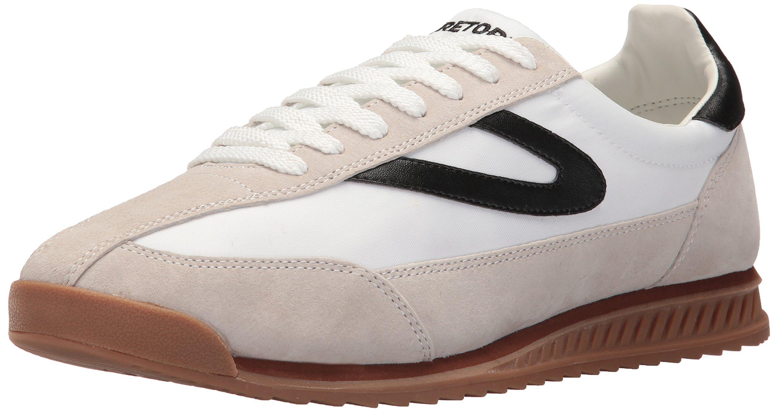 TRETORN Men's RAWLINGS7 Sneaker- Buy