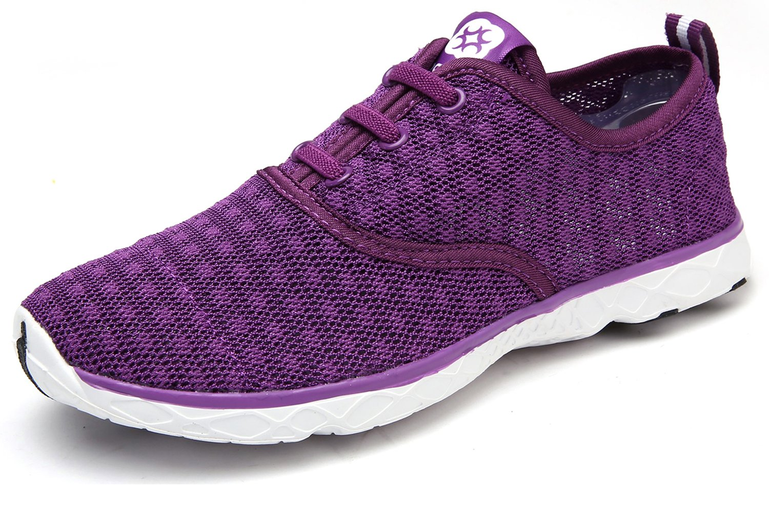 Dreamcity Women's water shoes athletic sport Lightweight walking shoes by Dreamcity