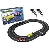 Scalextric C1399 Endurance Racing Set