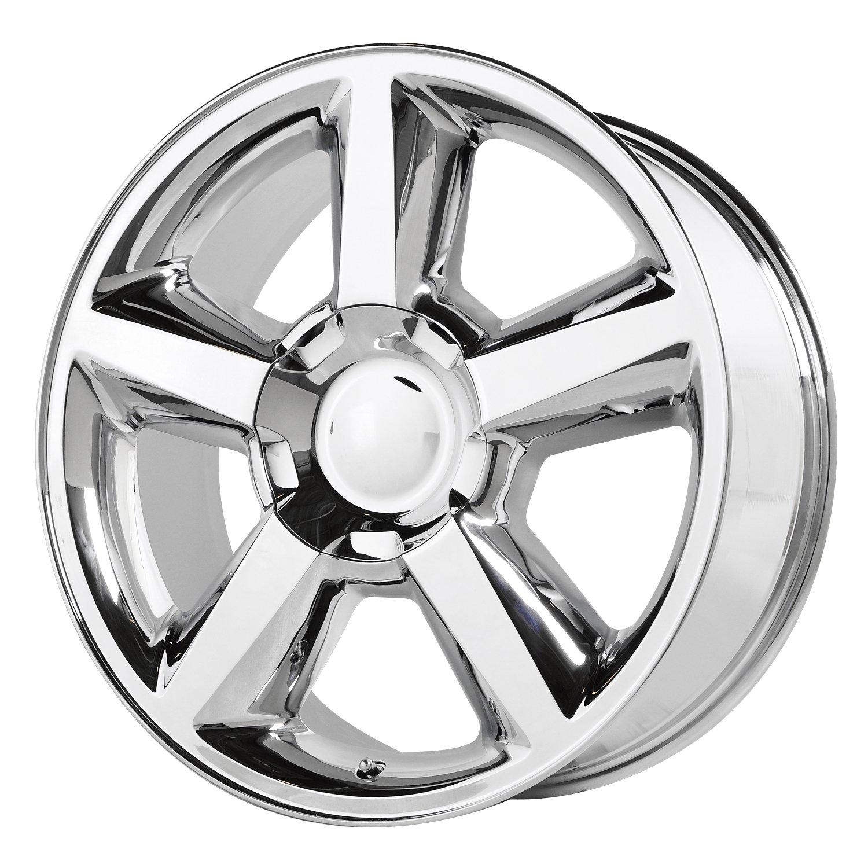 we ship rims chevy inch watch wheels worldwide youtube silverado chevrolet factory