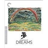 Akira Kurosawas Dreams (The Criterion Collection) [Blu-ray]