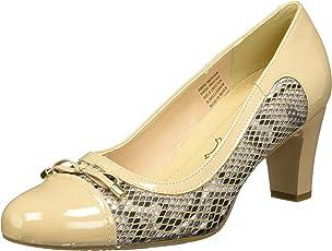 Flexi Lauren 27805 Zapatillas para Mujer