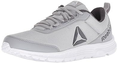 d38cd2520e7 Reebok Men s Speedlux 3.0 Running Shoe